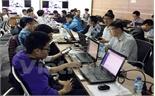 15 quốc gia trong khu vực tham dự diễn tập an ninh mạng quốc tế