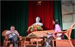 Giáo sư Ngô Bảo Châu: Mỗi người cần có một câu hỏi để tìm học, giải đáp