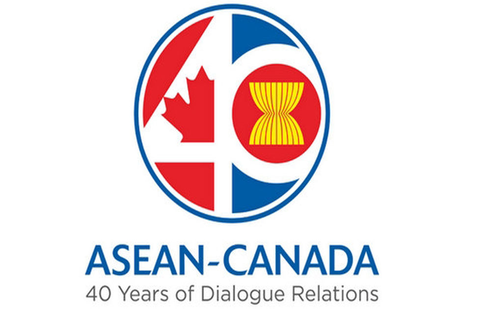 ASEAN Festival 2017 held in Canada's Vancouver