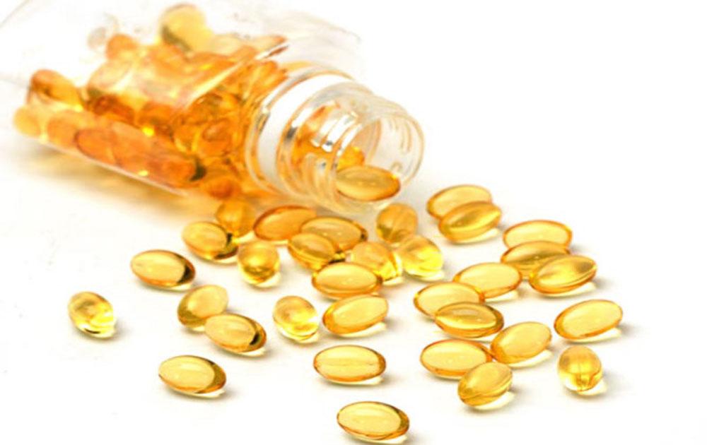 Tác hại khôn lường khi lạm dụng vitamin