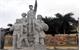 Tăng cường quản lý việc xây dựng tượng đài