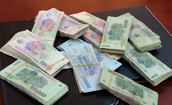 Khởi tố đối tượng tống tiền Giám đốc Bệnh viện Xanh Pôn (Hà Nội)