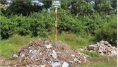 Tiếp tục duy trì, tổ chức ra quân dọn dẹp vệ sinh môi trường trên các tuyến đường, phố