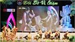 Arts programme celebrates Xo Viet-Nghe Tinh uprising