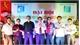 Đại hội Chi hội Nhạc sĩ Việt Nam tỉnh Bắc Giang: Đẩy mạnh sáng tác và quảng bá sản phẩm âm nhạc