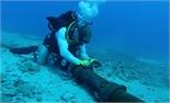 Cuối tháng 9, sự cố cáp quang biển Liên Á bắt đầu được xử lý