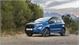 Triển lãm Frankfurt 2017, Ford sẽ cho ra mắt hàng loạt mẫu xe mới