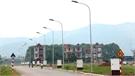 Sức bật Đồng Sơn