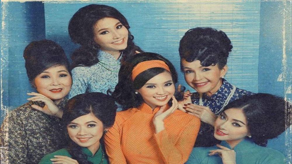 Vietnamese film screened at Busan film festival