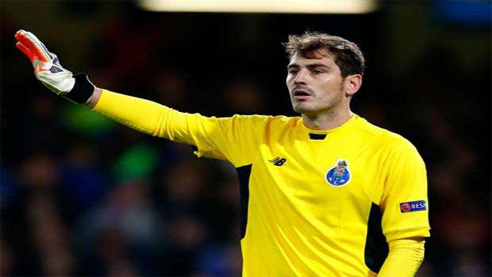 Casillas, san bằng, kỷ lục, Ryan Giggs, Champions League