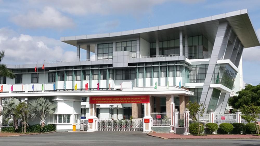 Sai phạm ở Ban chỉ đạo Tây Nam Bộ: Một số cá nhân đã nộp lại 4,3 tỷ đồng