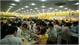 Bphone mở bán đợt hai từ ngày 15-9