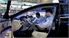Gần 24 nghìn ôtô Thái Lan nhập về Việt Nam, giá bình quân 18 nghìn USD