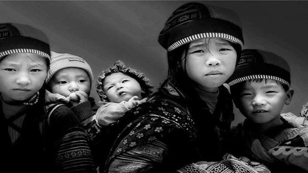 Vietnamese photographer wins FIAP's gold medal