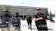 Thổ Nhĩ Kỳ bắt 74 đối tượng tình nghi là thành viên IS
