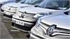 """Liên doanh Renault-Nissan sẽ """"trình làng"""" 12 mẫu ô tô không khí thải"""