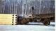 Cách thức Liên Xô hoàn thiện mẫu xe tải trứ danh ZIL-130