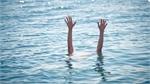 Hai anh em trong một gia đình tử vong do đuối nước