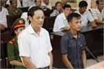 Phòng, chống tham nhũng: Kiên quyết xử lý cán bộ, đảng viên sai phạm