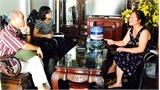 Vì sao ông Nguyễn Văn Lục, bà Đinh Thị Vịnh bị điều chỉnh chế độ hưu?