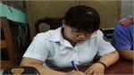 Một nữ chấp hành viên chiếm đoạt hơn 180 triệu đồng