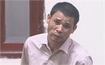 Bắt giữ đối tượng vận chuyển, tàng trữ 5.600 viên ma túy: Ba tiền án lại phạm tội