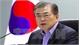 Hàn Quốc kêu gọi phối hợp tháo gỡ căng thẳng trên bán đảo Triều Tiên