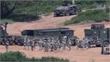 Mỹ thông qua dự luật tăng ngân sách quốc phòng lên 700 tỷ USD