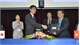Việt Nam, Nhật Bản hợp tác trao đổi dữ liệu vệ tinh