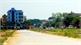 Huyện ủy Lạng Giang: Hoàn thành ba nhiệm vụ trọng tâm năm 2017