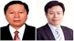 Thủ tướng bổ nhiệm hai Thứ trưởng Bộ Lao động - Thương binh và Xã hội