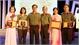 Liên hoan truyền hình CAND: Bắc Giang giành 1 HCV,  2 HCB