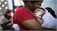 Bệnh nhân đầu tiên ở Vĩnh Long mắc virus Zika