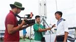 Đài PT-TH Bắc Giang: Tích cực đổi mới để chương trình thời sự luôn hấp dẫn