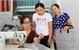 Xã Tăng Tiến giúp phụ nữ yếu thế khởi nghiệp