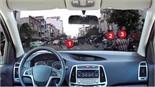 Nhận diện nguy cơ sớm, kỹ năng ngăn ngừa tai nạn giao thông