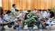 Bộ Tư pháp kiểm tra việc thi hành Luật Ban hành văn bản quy phạm pháp luật