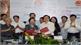 Bộ Giáo dục và Đào tạo và Hội Khuyến học Việt Nam ký kết phối hợp xây dựng xã hội học tập