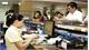Căn cứ để tính đóng BHXH từ ngày 1-1-2018 gồm lương và phụ cấp cố định