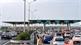 Đề xuất giảm 25% phí đường cao tốc Pháp Vân