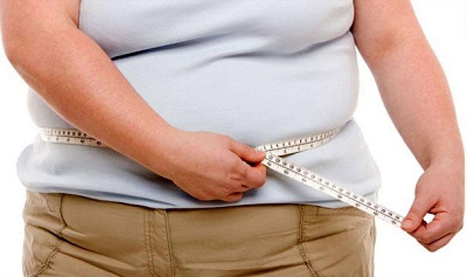 Hy vọng mới cho người béo phì