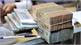 Tổng thu ngân sách nội địa đạt 89,9% dự toán năm