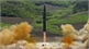 Nga: Tấn công Triều Tiên sẽ dẫn đến thảm họa cho cả thế giới