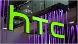 Google chính thức mua mảng điện thoại của HTC với giá hơn 1 tỷ USD.