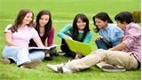Lựa chọn mới của bạn trẻ để học tiếng Anh hiệu quả