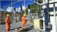 Quy định điều chuyển công trình điện vốn nhà nước sang EVN quản lý