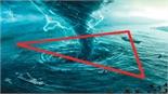 """Sự thật về  """"Tam giác quỷ""""  Bermuda"""