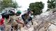 Số người thiệt mạng trong vụ động đất tại Mexico lên tới 273 người