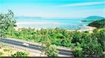 Hidden pathway to beauty of Nhat Tu Son