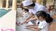 Tăng cường phòng, chống dịch bệnh tay chân miệng trong trường học